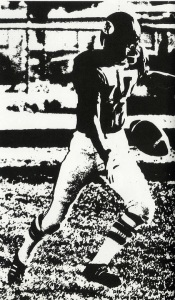 DNHS 74 Football Player - AlumKnights