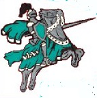 DNHS Knight
