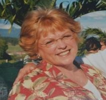 Picture of Dianne Riley Erickson