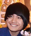 Photo of Franz Soriano