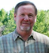 John Kelly, MRGCD Board