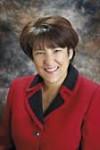 Karen Montoya, NM PRC, AlumKnights