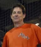 Mike Foote, Albuquerque Baseball Academy