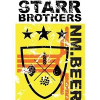 tarr Brothers Brewing Company logo