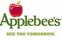 AlumKnights Fundraiser Applebee's