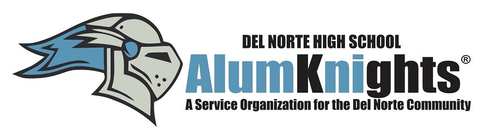 Del Norte High School AlumKnights®