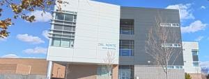 DNHS New School